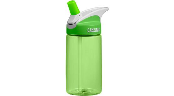 ec458d5c camelbak drikkeflaske eddy available via PricePi.com. Shop the ...
